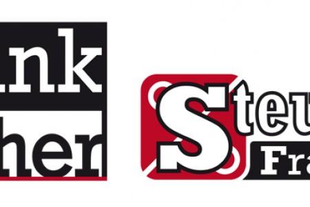лого, налоговый консультант