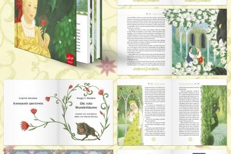 Buch_Blume